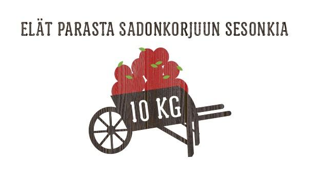 4_slide_10kg