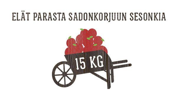 4_slide_15kg_2018